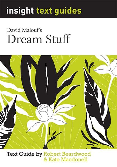 Dream Stuff – Insight Text Guide