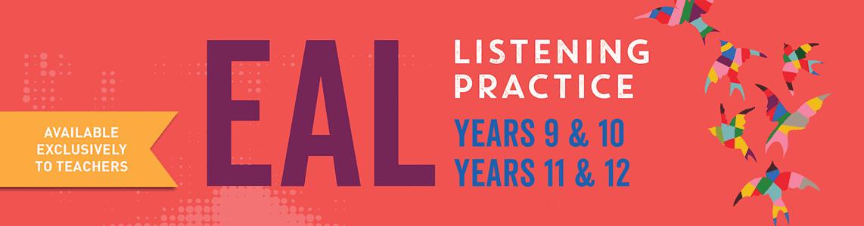 EAL-Listening-Practice-homepage-banner