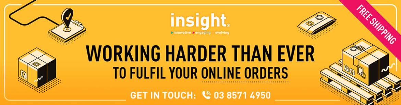 COVID_fulfilling your online orders_website banner_v3_4Sep20