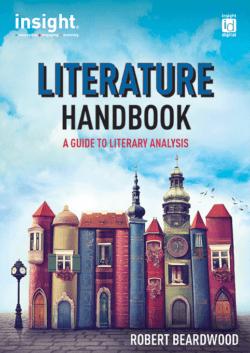 Literature Handbook