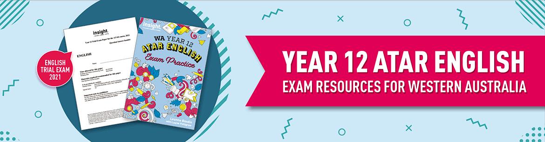 Western Australia - Exam Practice Resources
