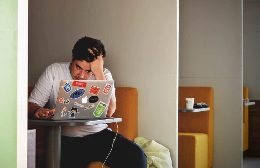 BONUS POST: Reducing Exam Stress