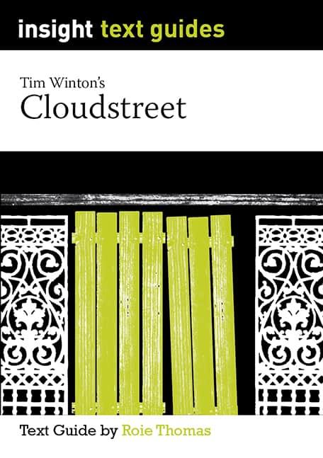 Cloudstreet – Insight Text Guide