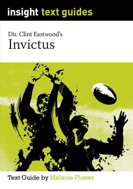 Invictus - Insight Text Guide