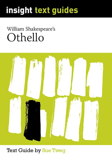 Othello – Insight Text Guide