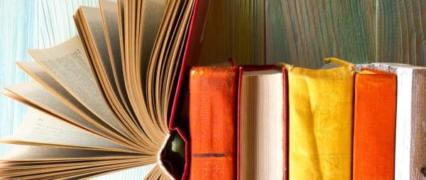 Responding to novels