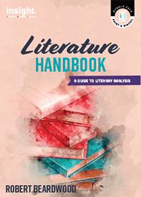 Insight Literature Handbook